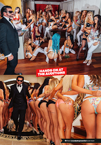 ZOO Weekly Australia- screenshot thumbnail
