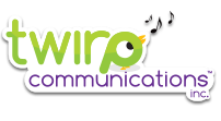 twirp_communications_logo_shadow3