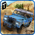Offroad Dri.. file APK for Gaming PC/PS3/PS4 Smart TV