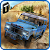 Offroad Driving Adventure 2016 file APK for Gaming PC/PS3/PS4 Smart TV