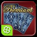 TAROT Premium icon