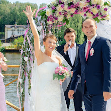 Wedding photographer Irina Tumenok (ArtSpace). Photo of 06.12.2012