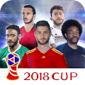 Fantasy Manager Football 2017-Top football manager APK