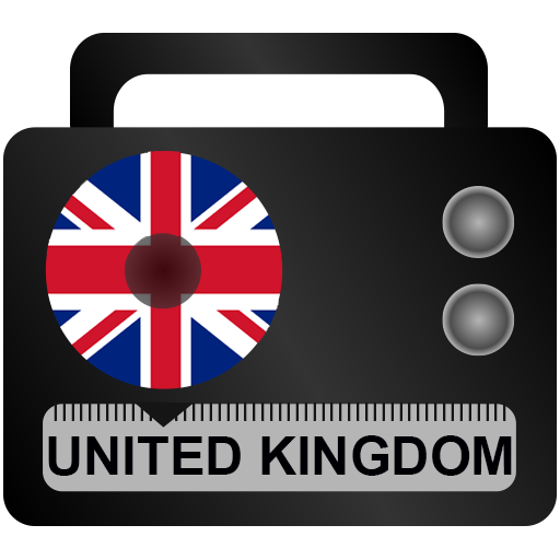Radio United Kingdom