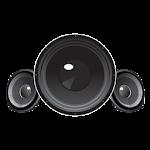 Speaker Booster Pro 1.2.13