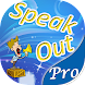 英語會話達人(專業版) - Androidアプリ