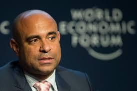 PART 2 ISLAND TV SPECIAL WITH EX-PRIME MINISTER LAURENT LAMOTHE