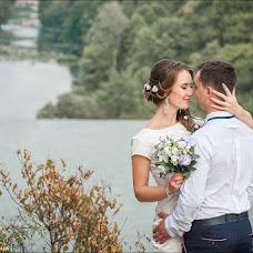 Wedding photographer Maksim Semenyuk (max-photo). Photo of 09.10.2015