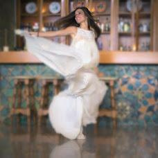 Fotógrafo de bodas Manu Galvez (manugalvez). Foto del 27.07.2017