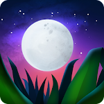 Relax Melodies P: Sleep Sounds Icon