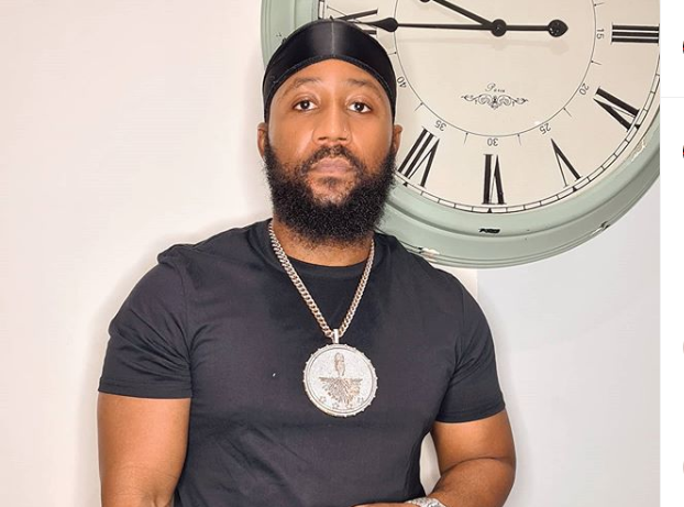 Cassper Nyovest expressed his concern at what the financial impact of the coronavirus and lockdown will be on his friends in the industry.