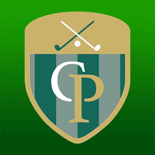 Collingtree Park Golf Club CourseMate Android APK Download Free By Advanced Digital