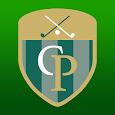 Collingtree Park Golf Club CourseMate apk
