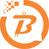 Bitcoin - Live Coin Rate Android APK Download Free By Creatick Solution