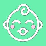 NameSwipe - Beautiful Baby Names