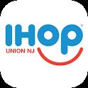 IHOP of Union icon