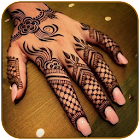 Mehndi Designs 2017 icon