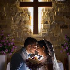 Wedding photographer Oscar Hernandez (OscarHernandez). Photo of 04.05.2017