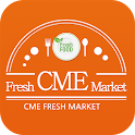 cme Fresh Market icon