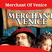 Merchant Of Venice Summary