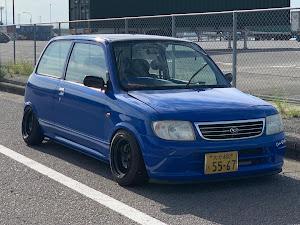 ミラ L700V のカスタム事例画像 S.Taikeiさんの2020年08月01日19:03の投稿