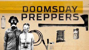 Doomsday Preppers thumbnail