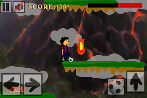 Magic soccer adventures Apk Download 2