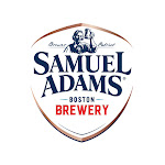 Logo of Samuel Adams American Kriek (Nitro)