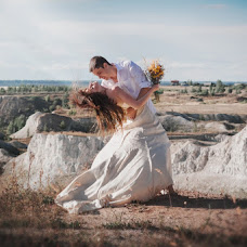Wedding photographer Evgeniya Zdorovcova (minijohnson). Photo of 20.06.2014