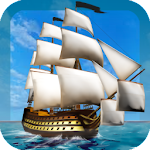Age Of Wind 2 Free Icon