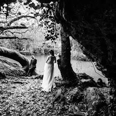 Wedding photographer Olga Emrullakh (Antalya). Photo of 28.12.2017