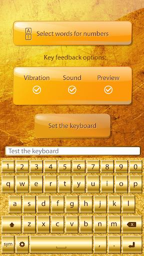 個人化必備免費app推薦|短信 键盘 金 颜色線上免付費app下載|3C達人阿輝的APP