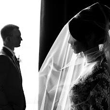 Wedding photographer Mariya Shalaeva (mashalaeva). Photo of 31.10.2017