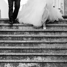 Wedding photographer Giuseppe Trogu (giuseppetrogu). Photo of 16.08.2017