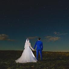 Wedding photographer Aydyn Sedip (toshinari). Photo of 03.02.2018