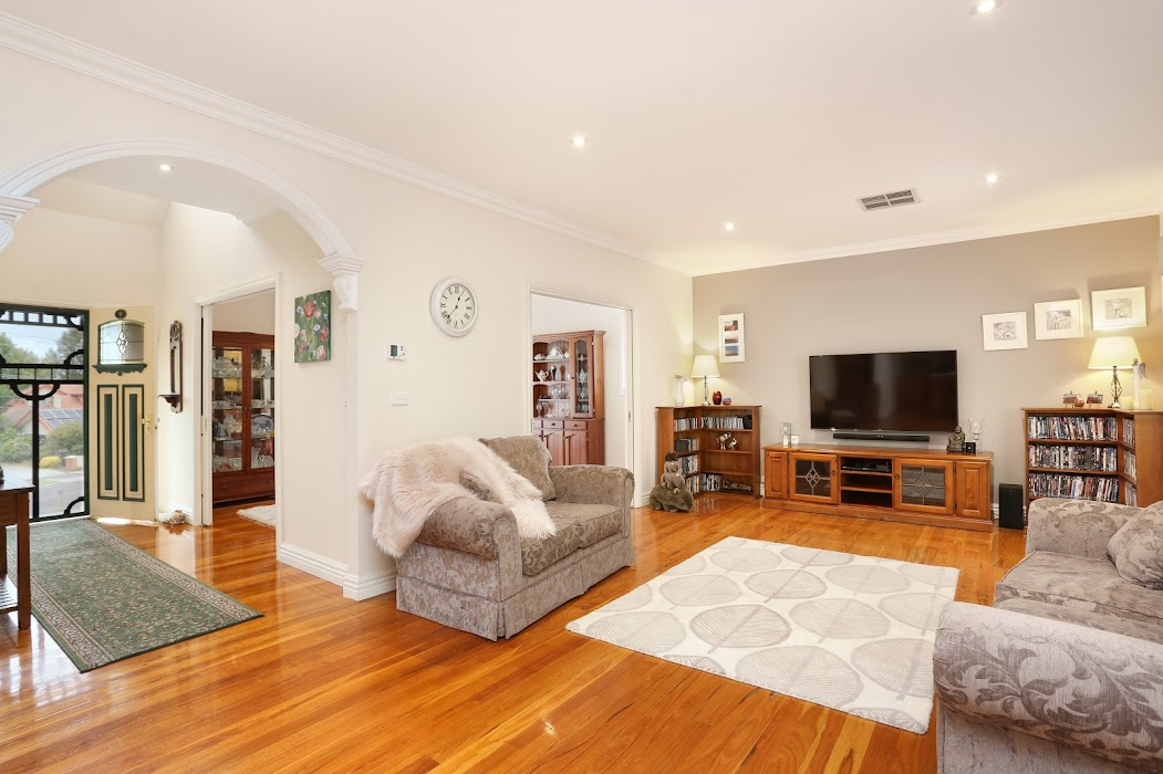 Main photo of property at 9 Sugar Gum Court, Upper Ferntree Gully 3156