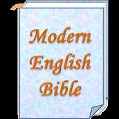 Modern English Bible