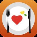 요리 레시피 매니아 - 맛집 조리법 소개 icon