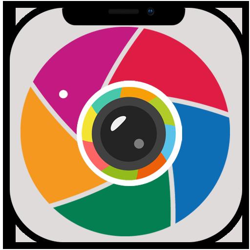 🔥 Camera for Vivo V11 selfie vivo v11 pro - Apps on Google Play