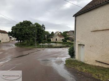 maison à Francheville (21)