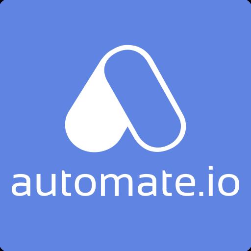 Automatiser tâches en ligne automate image