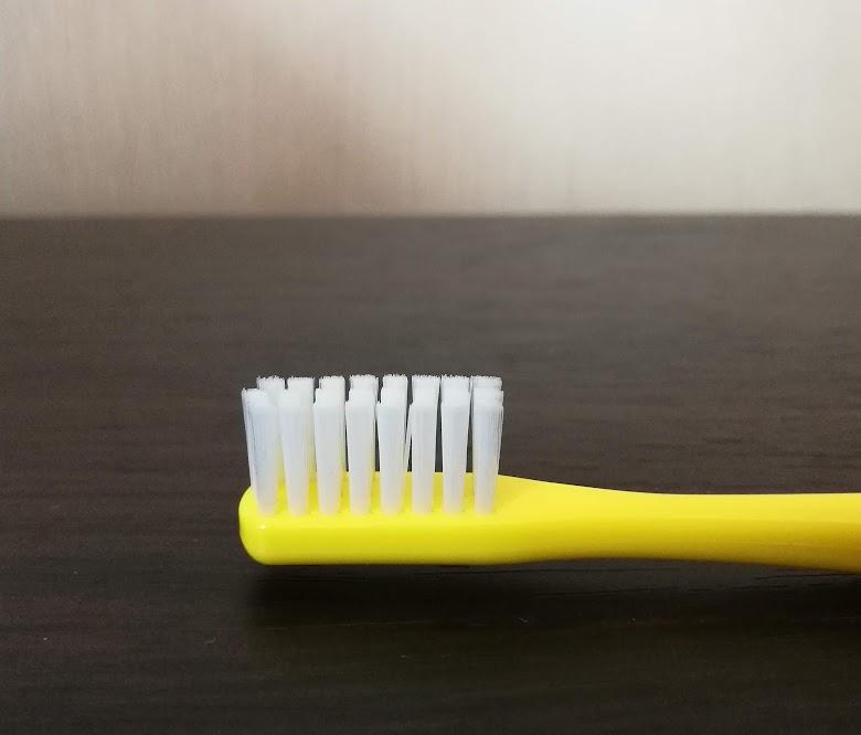 歯ブラシ タフト24