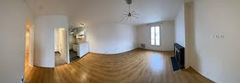 Studio 35,73 m2