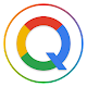 Quigle - Google Feud + Quiz (game)
