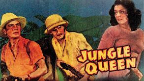 Jungle Queen thumbnail