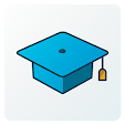 Schools App file APK for Gaming PC/PS3/PS4 Smart TV
