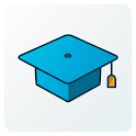 Schools App icon