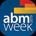 ABM WEEK 2019 icon