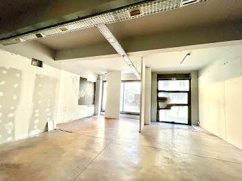loft à Brest (29)