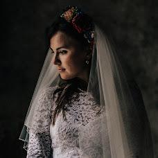 Wedding photographer vincenzo carnuccio (cececarnuccio). Photo of 17.11.2016